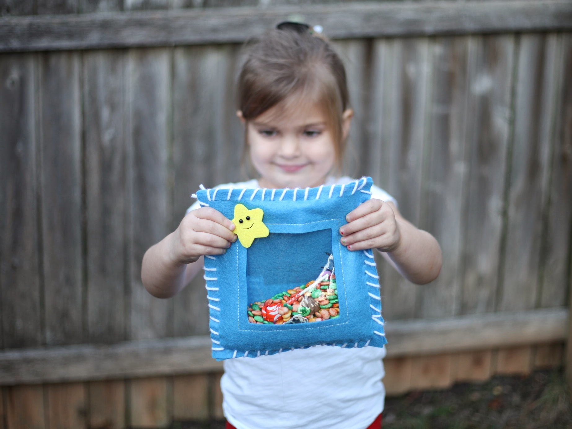 Little Loving Hands Kids Craft Kits Supporting A Philanthropic