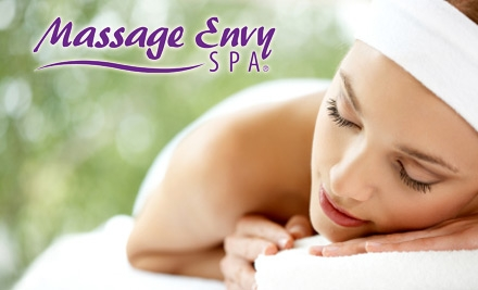 Body-Massage-Envy-Spa-Locations-and-Salons