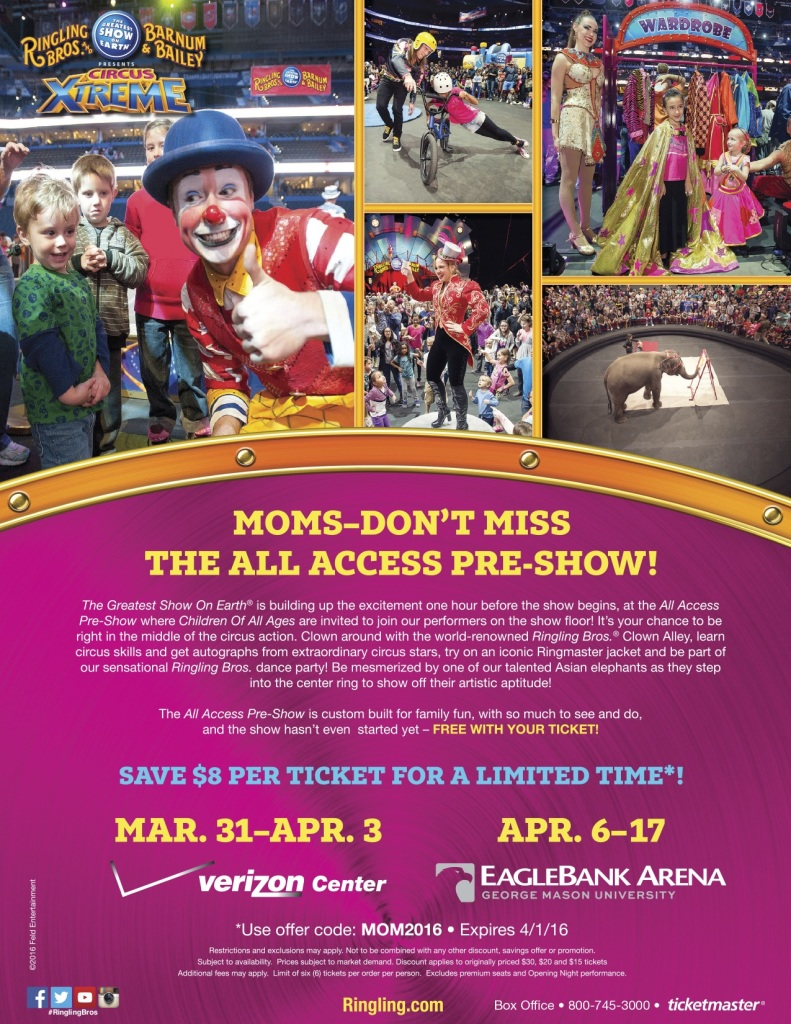 14767 R145 Washington_ All Access Pre-Show Flyer_8.5x11_Press_150RGB[4][2]