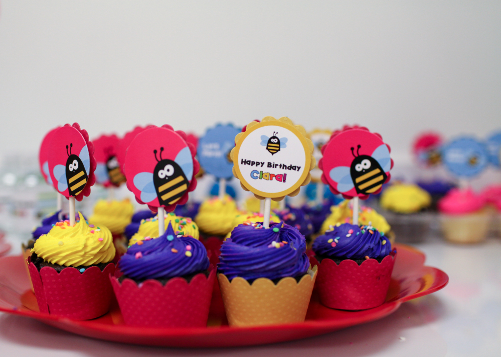 BB_cupcakes (1 of 1)