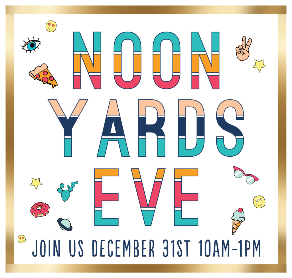 noon-yards-eve_digital_graphics-insta