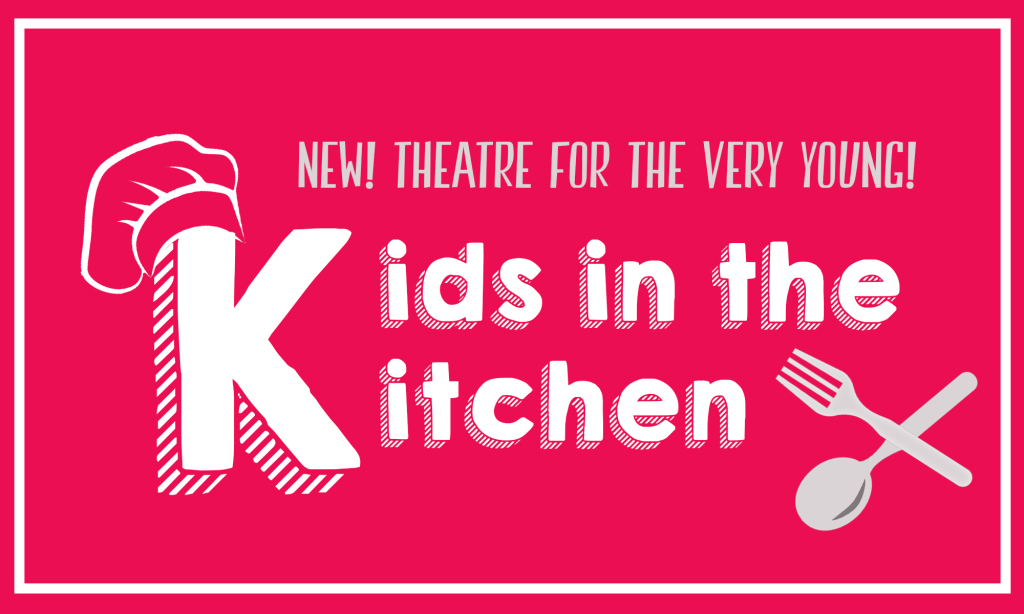 Kidsinthekitchen