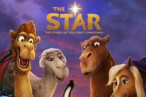 star-movie-poster-christmas-film