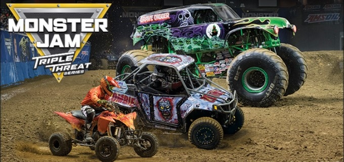 Monster-Jam-GR-Kids-680x320
