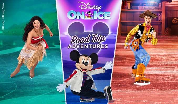 disney-on-ice-road-trip-adventures