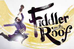 Fiddler_on_the_Roof_-